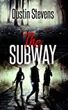 The Subway ebook review