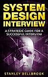 System Design Int...
