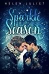 Sparkle to the Season (Glitter on the Garland, #2)