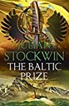 The Baltic Prize (Kydd Sea Adventures #19)