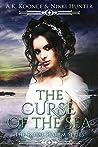 The Curse of the Sea (The Royal Harem, #2)