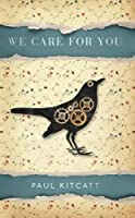 We Care For You
