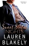 Sweet Sinful Nights