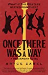 Once There Was a Way: What if The Beatles Stayed Together?