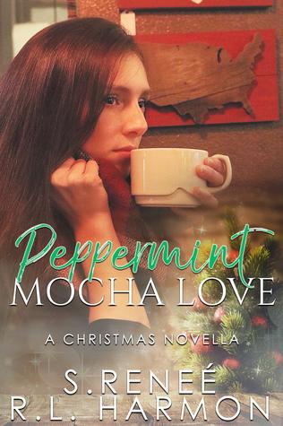 Peppermint Mocha Love