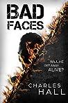 Bad Faces (Jack Crane #1)
