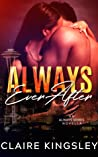 Always Ever After (Always, #2.5)