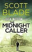 The Midnight Caller (Jack Widow, #7)