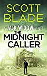 The Midnight Caller (Jack Widow, #7)