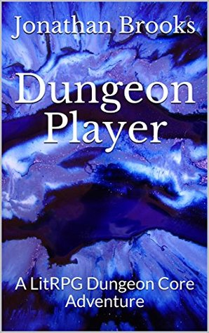 Dungeon Player