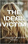 The Ideal Victim