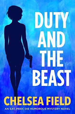 Duty and the Beast