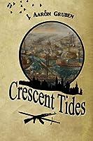 Crescent Tides
