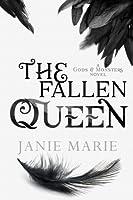 The Fallen Queen: Gods & Monsters Book Two