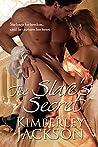 The Slave's Secret