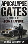 Rapture (Apocalypse Gates Author's Cut, #1)