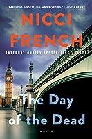 Day of the Dead (A Frieda Klein Novel #8)