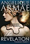 The Revelation (Pandora's Harem #1)