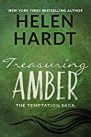 Treasuring Amber (Girls of Bakersville, #2)