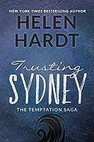 Trusting Sydney (Temptation Saga #6)