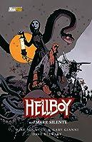 Hellboy nel mare silente