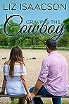 Craving the Cowboy (Grape Seed Falls Romance, #2)