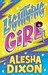Lightning Girl (Lightning Girl, #1)
