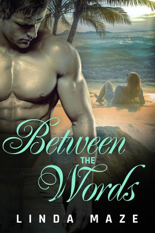 Between the Words (Between, #1)