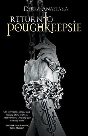 Return to Poughkeepsie