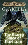 The Starry Skies of Darkaan (Realm of Arkon #6)