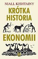 Krótka historia ekonomii