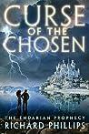 Curse of the Chosen (The Endarian Prophecy #3)