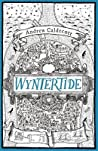 Wyntertide (Rotherweird #2)