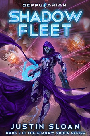 Shadow Fleet