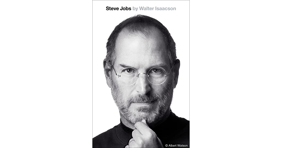 The Innovators Walter Isaacson Epub
