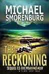 The Reckoning - Slave Shipwreck Saga Book 2