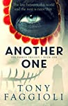 Another One (The Parker Trilogy #1)