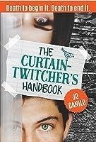 The Curtain-Twitcher's Handbook