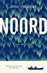 Noord by Sien Volders