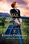 Mail Order Merchant (Cowboys and Angels, #5)