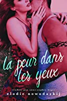 See Me, See Me Not (Gavert City #2)