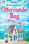Where There's a Will (Ottercombe Bay, #1)