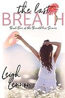 The Last Breath (Breathless #1)
