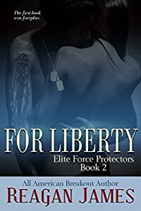 For Liberty