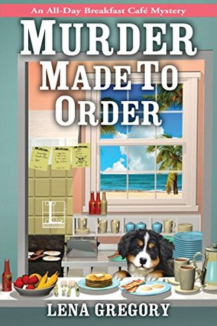 Murder Made to Order