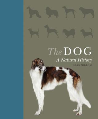 The Dog by Adam Miklosi
