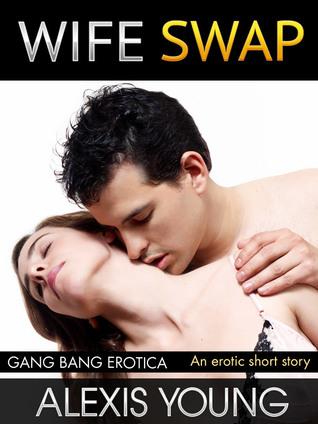 wife gang bang thumbnail