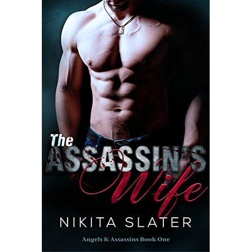 The Assassins Wife: A Thriller