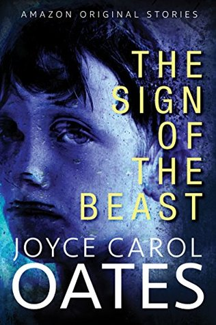 The Sign of the Beast (Kindle Single)