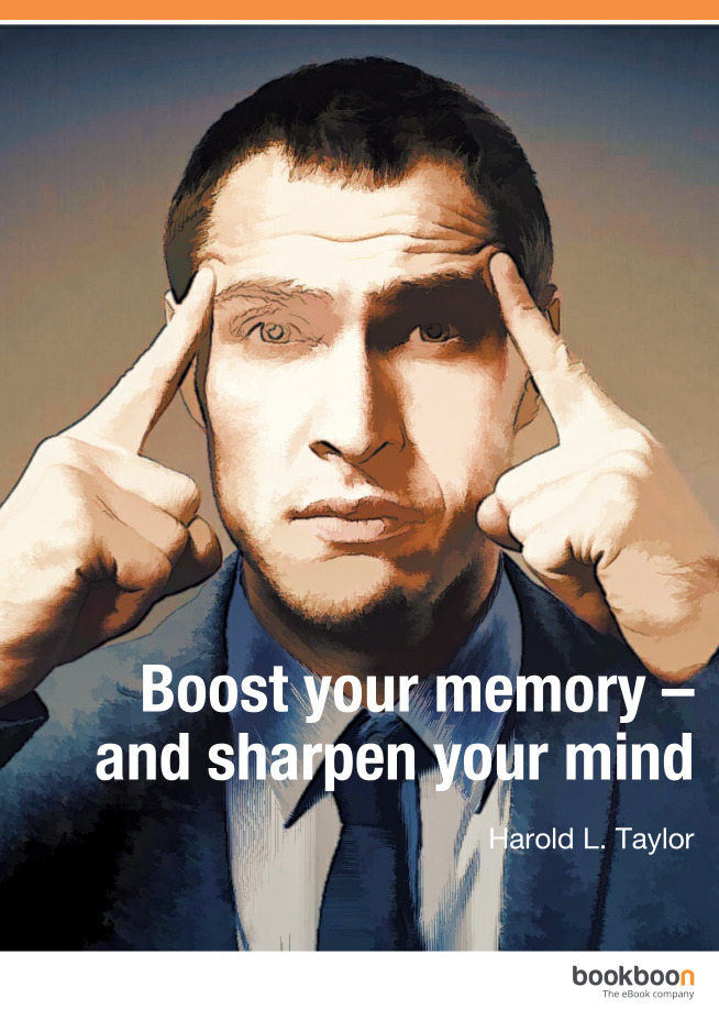 boost-your-memory-and-sharpen-your-mind